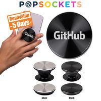 166100236-821 - PopSockets® - BackSpin PopGrip - thumbnail