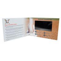 335531371-821 - Video Greeting Card 7 - thumbnail