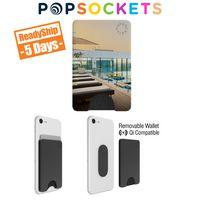 346022787-821 - PopSockets PopWallet - thumbnail