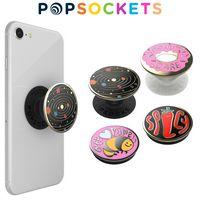 396100249-821 - PopSockets® Enamel PopGrip - thumbnail