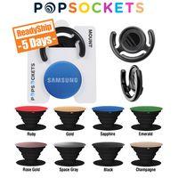 575703619-821 - PopSockets - Aluminum PopPack - thumbnail