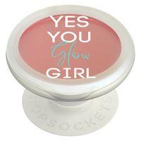 936309411-821 - PopSockets® PopGrip Lips - thumbnail
