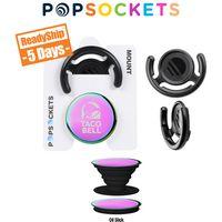 946022781-821 - PopSockets® - Iridescent PopPack - thumbnail