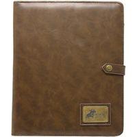 155929493-900 - Fletcher Folio - thumbnail
