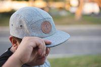 355529931-900 - Cranston Camper Hat - thumbnail