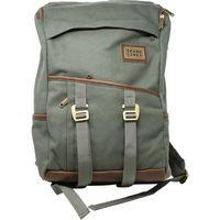 355929491-900 - Finley Mill Pack - Green - thumbnail