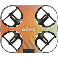 355929496-900 - Hovington™ Portable Selfie Drone - thumbnail