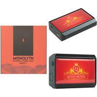 585929503-900 - Monolyth - thumbnail
