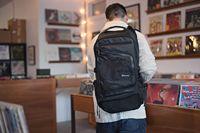 745529764-900 - Tahoe Weekender Backpack - thumbnail
