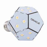 935024792-900 - Infinlit LED Bulb - thumbnail