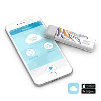 155708727-107 - CloudStick : A wireless USB drive and App for your Phone - thumbnail