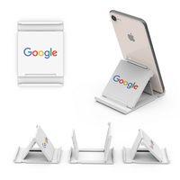 365804428-107 - FoldStand Adjustable Phone Stand - thumbnail