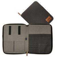 565994511-107 - Siena Tech Case Padfolio - thumbnail