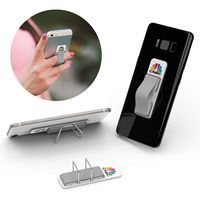 595804431-107 - ClutchMini Security phone strap and phone stand - thumbnail
