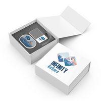 756378367-107 - Reset & Recharge Kit - thumbnail