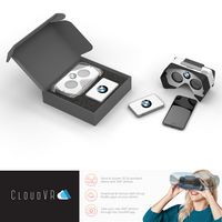 925324297-107 - CloudVR Virtual Reality Set - thumbnail