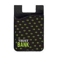 734780665-817 - The Minimalist™ Phone Wallet (Black) - thumbnail