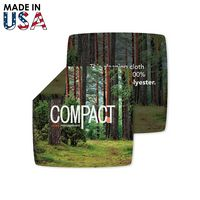 736178149-817 - Eco Smart Cloth Thin (6x6) - thumbnail