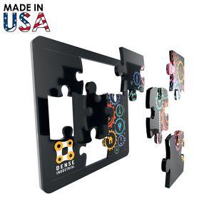 976519574-817 - Jigsaw Puzzle - Small - thumbnail