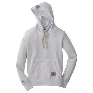 154589136-115 - W-Creston Roots73 Fleece Hoody - thumbnail