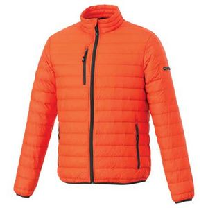 174263762-115 - M-Whistler Light Down Jacket - thumbnail