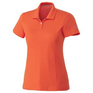 334978764-115 - W-PUMA Essential Pounce Polo - thumbnail