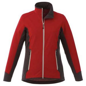 336415149-115 - W-Sopris Softshell Jacket - thumbnail