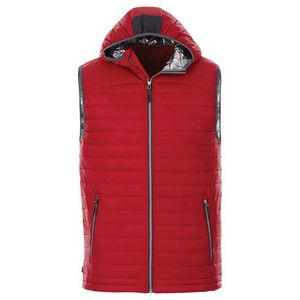 356414897-115 - M-JUNCTION Packable Insulated Vest - thumbnail