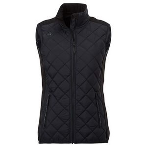 366415159-115 - W-SHEFFORD Heat Panel Vest - thumbnail