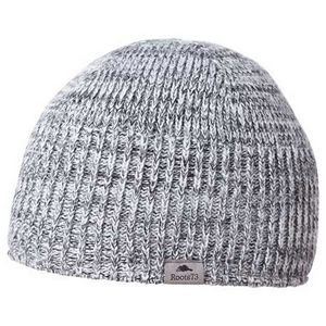 706414942-115 - U-Fenelon Roots73 Beanie - thumbnail