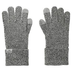 736414957-115 - U-REDCLIFF R73 Knit Gloves - thumbnail