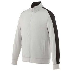784979408-115 - M-Puma Golf Track Jacket - thumbnail