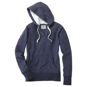 924866922-115 - W-Williamslake Roots73 Hoody - thumbnail