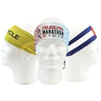 135440496-139 - Full Color Athletic Headbands - Wunderband - thumbnail