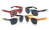 165258841-139 - Pantone Matched Sunglasses - thumbnail