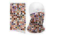 306400388-139 - 2-Ply Brandana Reversible Face Covering - thumbnail