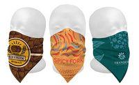 726289158-139 - Full Color Square Bandana Cloth Face Cover - thumbnail