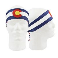 735440495-139 - Full Color Athletic Headbands - Warrior Wrap - thumbnail