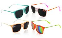 935617401-139 - PMS Matched Brooklyn Sunglasses - thumbnail