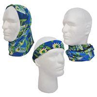 954478654-139 - Full Color Brandana Cloth Face Covering - thumbnail