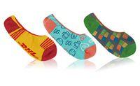 955642691-139 - PMS Jacquard No Show Socks - thumbnail