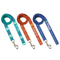 986079296-139 - Pantone Matched Leash - thumbnail